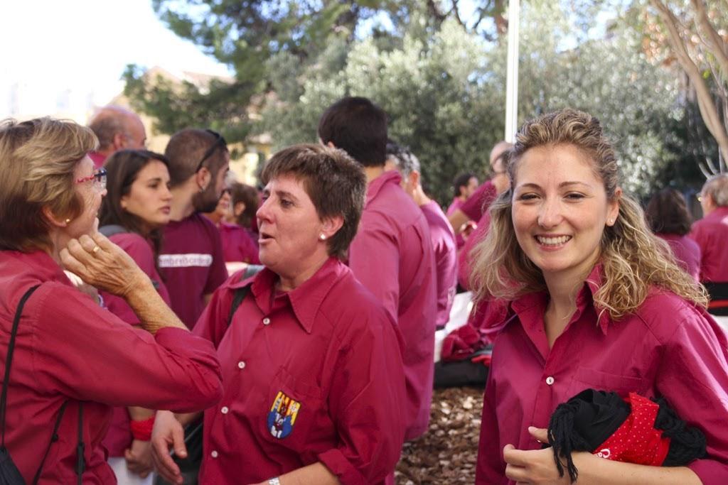 17a Trobada de les Colles de lEix Lleida 19-09-2015 - 2015_09_19-17a Trobada Colles Eix-1.jpg