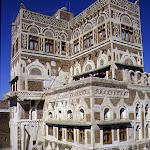Sanaa (Yémen)