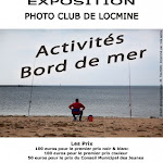 Affiche_Expo_PCL.jpg