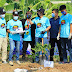 Serentak Aksi Bersih-bersih Di Jawa Barat Melalui Gerakan WCD 2021