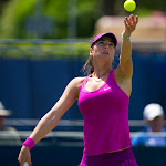 Ajla Tomljanovic - AEGON International 2015 -DSC_1970.jpg