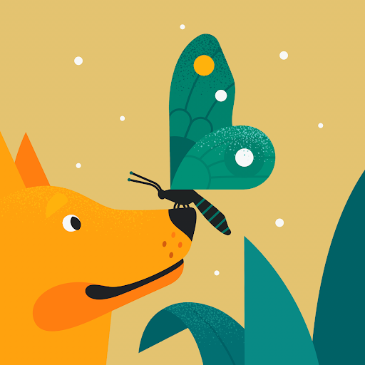 Karen Dugas