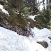 plose 4er trail 004.jpg