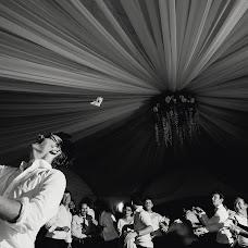 Весільний фотограф Антон Метельцев (meteltsev). Фотографія від 10.10.2017