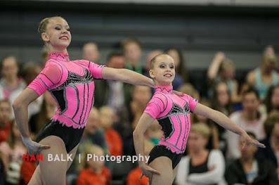 Han Balk Fantastic Gymnastics 2015-2333.jpg