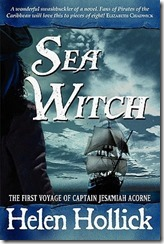sea witch chronicles