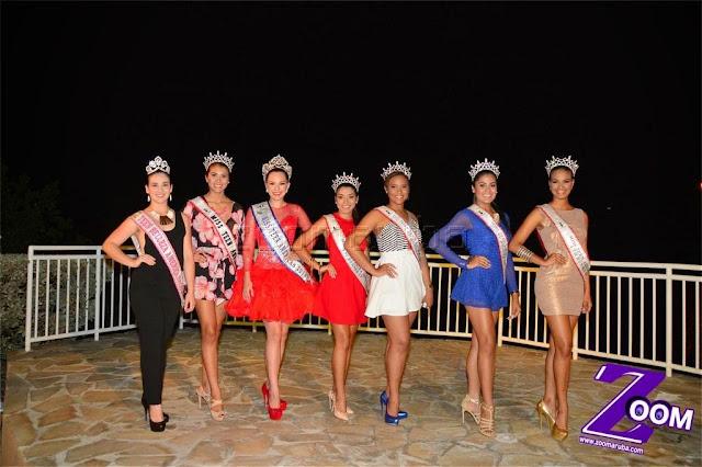 Miss Teen Aruba @ Divi Links 18 April 2015 - Image_157.JPG