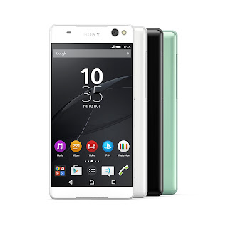 01-Xperia-C5-Ultra-Colour-Range.jpg
