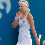 Maryna Zanevska - Brisbane Tennis International 2015 -DSC_1754.jpg