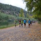 II-Trail-15-30K-Montanejos-Campuebla-030.JPG