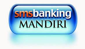 Panduan Deposit 24 Jam via SMS Banking Mandiri Afia Pulsa Bisnis Pulsa Murah Payment PPOB Lengkap