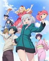 [Anime] Todas las Novedades y Épocas.  Eromanga_Sensei%2B%2B199481