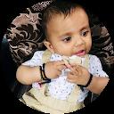 Dungru Yash Mishra