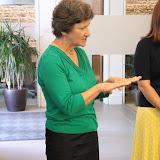 Retirement Gathering for Julie Holzel - m_IMG_2682.jpg