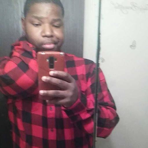 Drake Smith