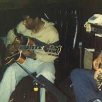 1970s-Jacksonville-30