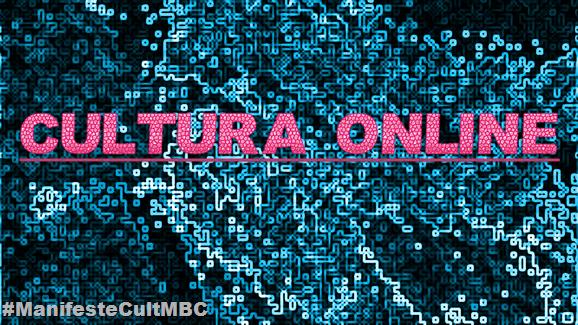 CULTURA-ONLINE_thumb10