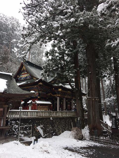 三峯神社1