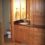 Walnut Bath.jpg