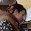 Shion Ikeda's profile photo