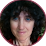 Elissa Joy Shames's profile photo