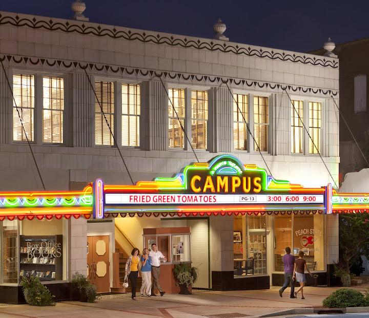 Milledgeville_Cinema.jpg