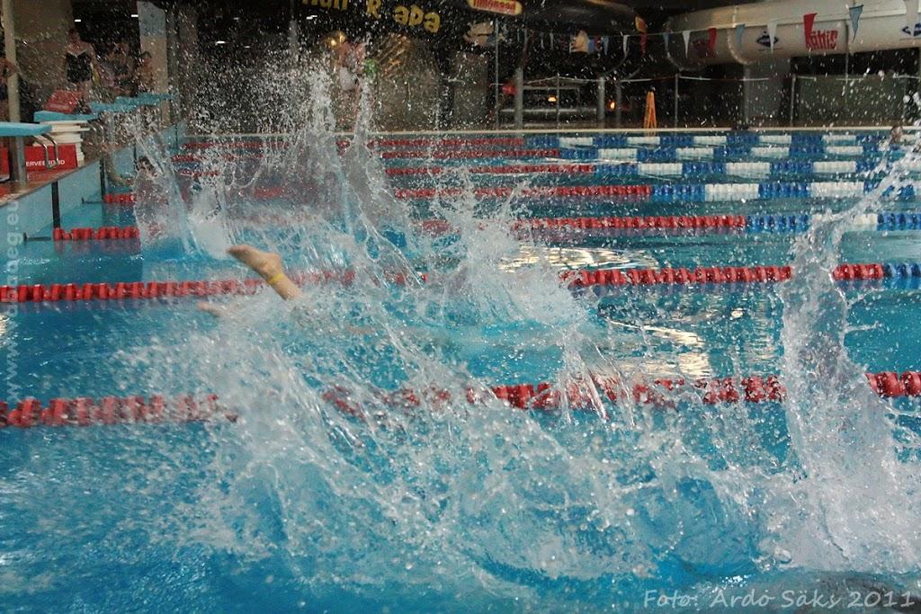 28.10.11 Eesti Ettevõtete Sügismängud 2011 / reedene ujumine - AS28OKT11FS_R075S.jpg