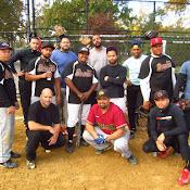 Bronx Ravens 2015  Fall Sunday