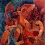 Picasso (obra erótica) Pic