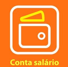 conta-salario-no-itau