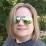 Julean Hickenlooper's profile photo