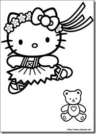 hello-kitty-16