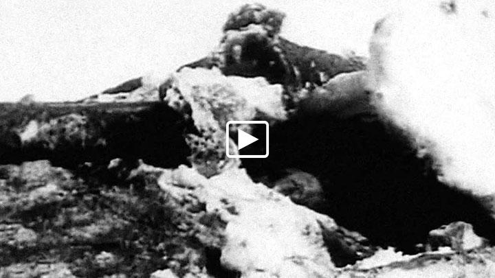 Richard Knox & Frédéric D. Oberland - Sleeping Land (part I)