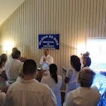 bautismo2014-Utah117.jpg