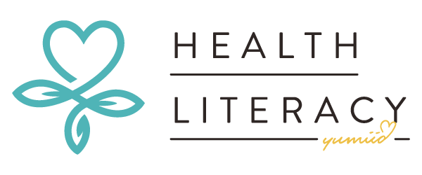 Health Literacy by Health Coach Yumi Idomoto