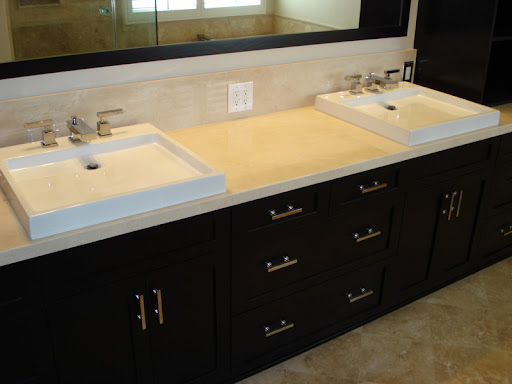 Bathroom Remodeling Pasadena CA General Construction Serving - Bathroom remodel pasadena