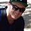 Ryan King's profile photo