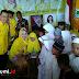 Tepis Isu Menurunnya Perolehan Suara Golkar di Pileg 2019, Dewi Asmara : Sampai Sekarang Kami Selalu Unggul