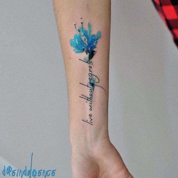 esta_delicada_aquarela_flor_da_tatuagem_11