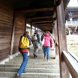 2014 Japan - Dag 8 - mike-P1050737-0271.JPG