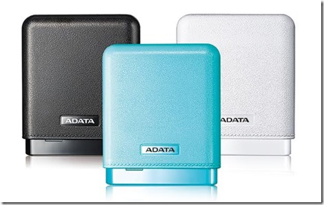 Adata PV150 Power Bank