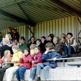 supportersvereniging 1999-ballonnen-056_resize.JPG