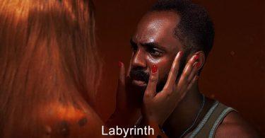 Labyrinth – Nollywood Movie