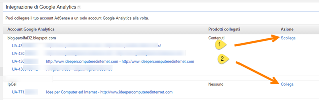 collegamento-account-adsense-analytics