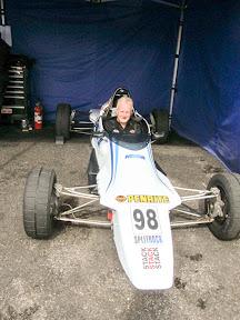 Paul Campfield at Bathurst 2011.jpg