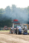 Zondag 22--07-2012 (Tractorpulling) (41).JPG