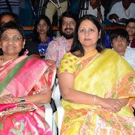 Constable Venkatramaiah  Audio Launch