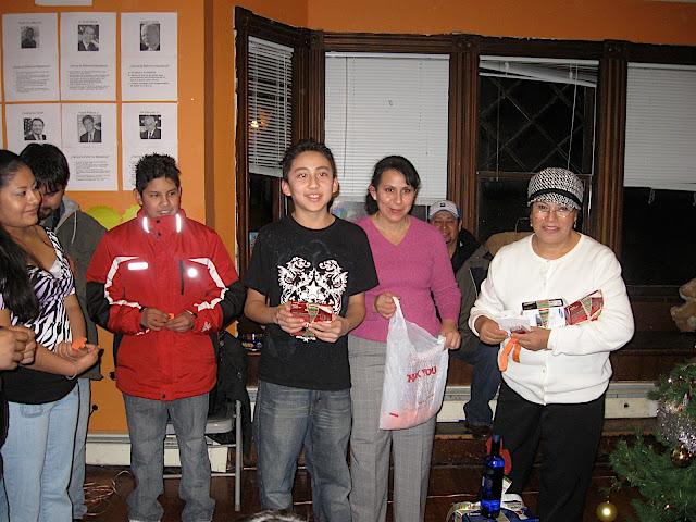 NL Lakewood Navidad 09 - IMG_1596.JPG