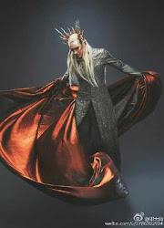 Kou Jun China Actor