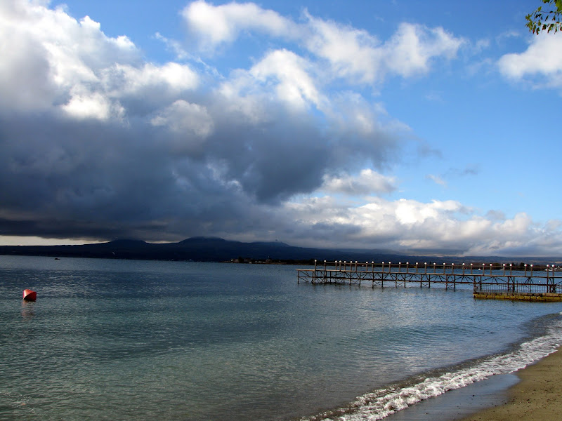 IMG_6381 - Lake Sevan
